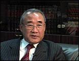 Photo of Hong